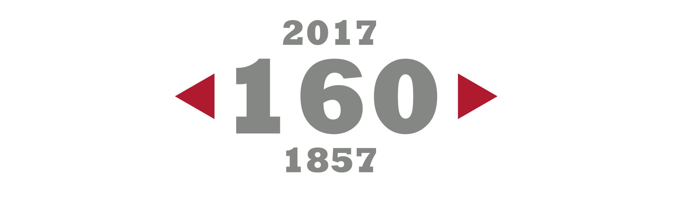 zinkgruvan 160 logoförslag 161107