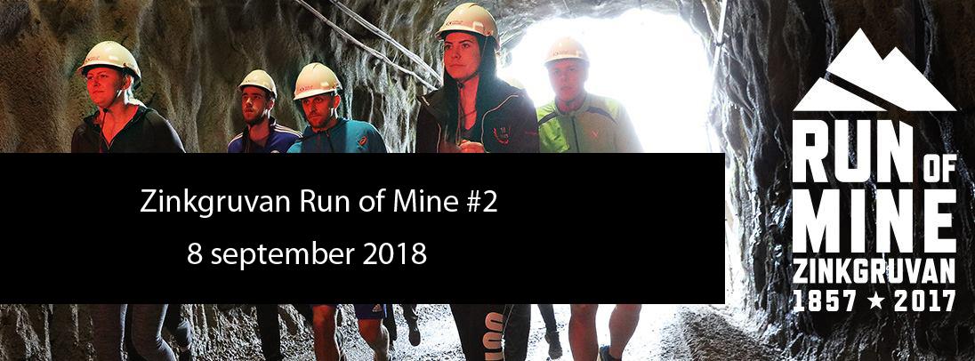 runofmine2018