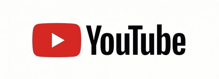 Youtube-logga-2017-1030x372-768x277