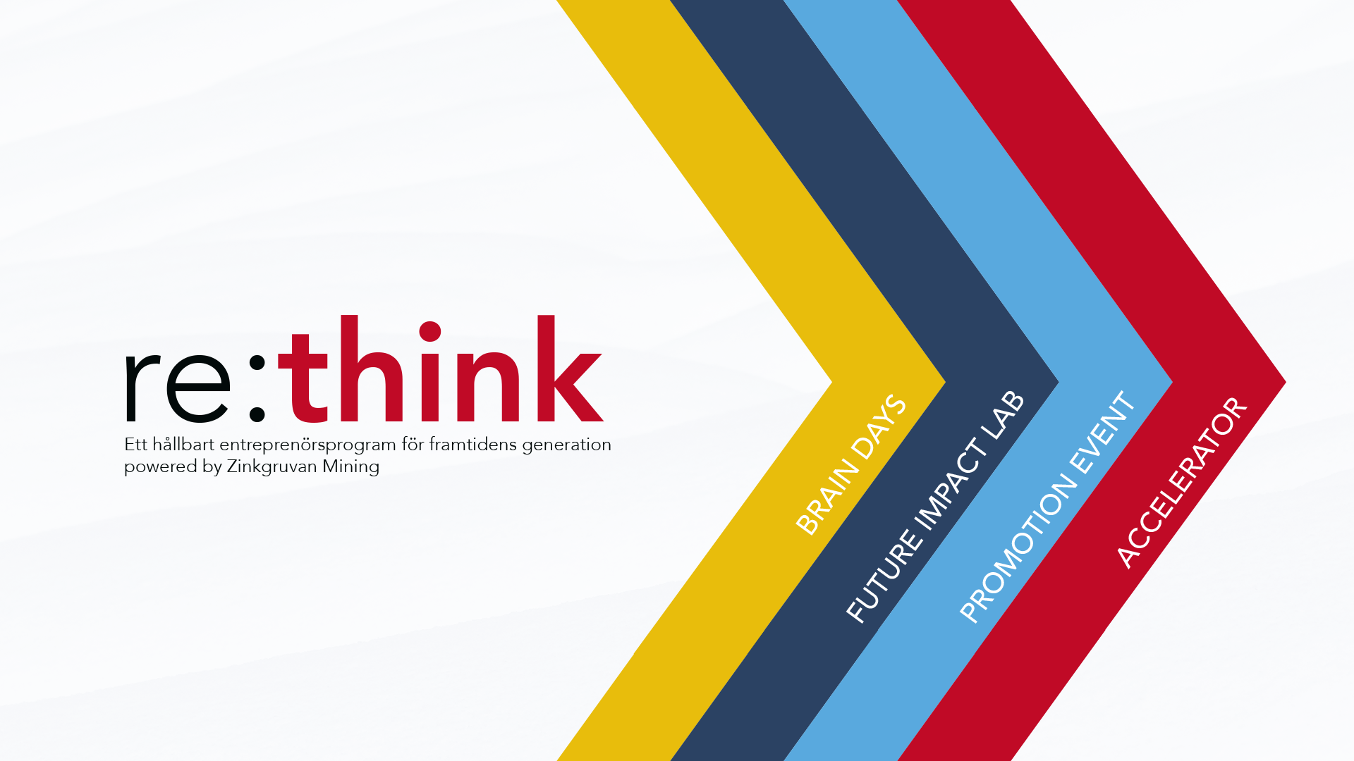 rethink-hemsida-banner2