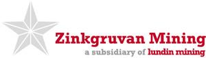 www.zinkgruvanmining.com