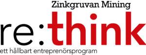 ZinkgruvanMining_rethink
